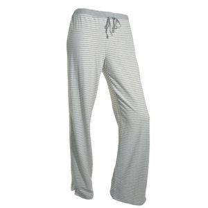 Karen Neuburger Sleep Pants Lot